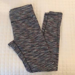 RBX exercise leggings